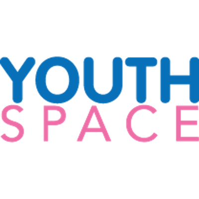Youth Work space