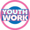 An image relating to Support For Young People