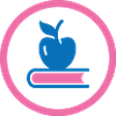 Early Years Learning Icon